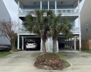 805 Blanche Avenue Unit #B, Carolina Beach image