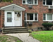 1668 Route 9 Unit #11B, Wappingers Falls image