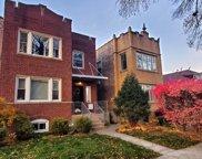 2554 W Cullom Avenue, Chicago image