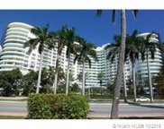 5161 Collins Ave Unit #418, Miami Beach image