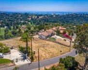 2114     Ahuacate Road, La Habra Heights image