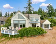 34 B Whidbey Island Dr, Hat Island image