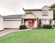 4737 Dancer Drive, Indianapolis image