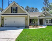329 Old Ashley Loop, Pawleys Island image