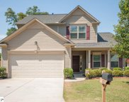 232 Finley Hill Court, Simpsonville image
