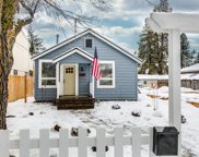 1105 NW Lexington, Bend, OR image