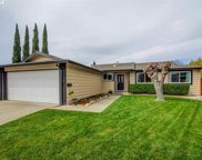 1564 Mendoza Ct., Pleasanton image