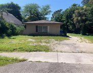 2338 Stella ST, Fort Myers image