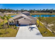 245 River Vale Lane, Ormond Beach image