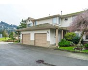 2575 Mcadam Road Unit 2, Abbotsford image