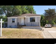 161 Ross, Clearfield image