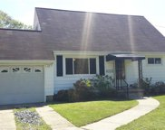 1314 Ormer Road, Central Chesapeake image