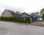 3621 Householder St #4 Unit 4, Pigeon Forge image