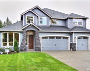 2165 Donnegal Cir SW, Port Orchard image