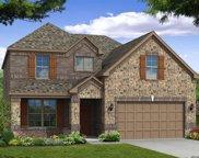 11801 Wulstone Road, Fort Worth image