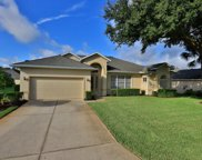 91 Bridgewater Lane, Ormond Beach image