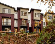 612 237th St SE Unit B, Bothell image