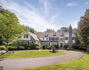 90 Atwater Rd  Road, Chadds Ford image