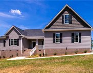 2307 Knightdale Drive, Graham image