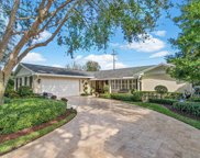 9628 Ilex Circle S, Palm Beach Gardens image