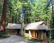 22142 Call Of The Wild Rd, Los Gatos image