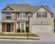2130 Willhaven Drive, Augusta image