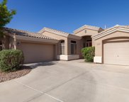 3650 S Tower Avenue, Chandler image