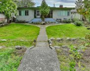 92-94 Glover Avenue, New Westminster image