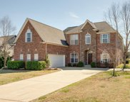 1022 Neal Crest Cir, Spring Hill image