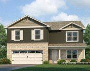 4091 Bradley Drive, Fort Wayne image