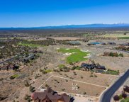 Lot 312 Brasada Ranch  Road, Powell Butte image