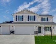12877 Conner St., Caldwell image