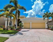 8700 Paseo De Valencia St, Fort Myers image
