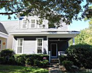2819 Falls River Avenue, Raleigh image