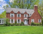 11 Overlook  Road, Scarsdale image