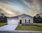 177 Cypress Tree Loop, Longs image