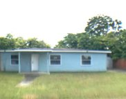 1846 Abacus Road, Holiday image