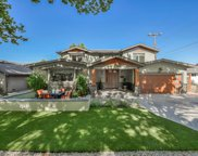 2550 Lansford Ave, San Jose image