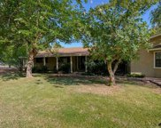 19300 Desiree Ct, Cottonwood image
