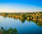 22786 River View Dr, Lake California image