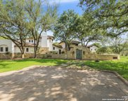 11406 Cat Springs, Boerne image