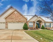 130 Peaceful Meadow  Court, Lake St Louis image