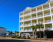 200 53rd Ave. N Unit 201, North Myrtle Beach image