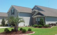 353 Southern Breezes Circle, Murrells Inlet image