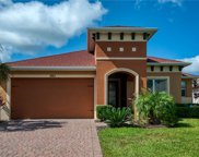 285 Treviso Drive, Kissimmee image