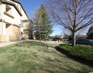 3863 Riviera Grove Unit 103, Colorado Springs image