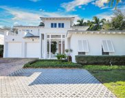 5730 Sw 85th St, South Miami image