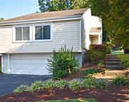143 Golfview Drive, Advance image