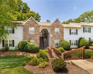 4000 Whirlaway Court Unit #F, Clemmons image