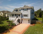4044 Tarkle Ridge Drive, Kitty Hawk image